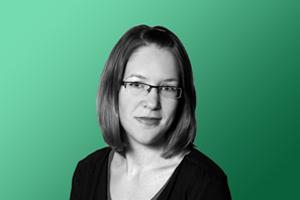 Dr. Christina Czeschik