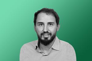 Dr. Peter Merc