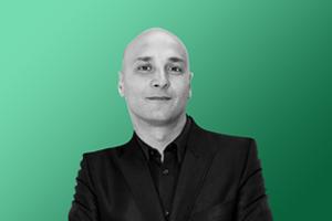 Bernard Nassif
