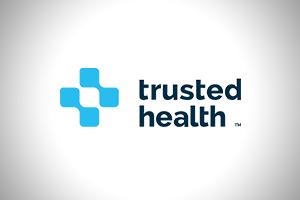 TrustedHealth