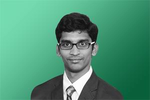 Bhaskar Varada