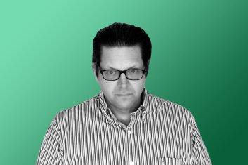 Grant R Gulovsen