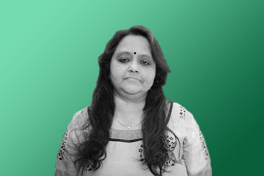 Vidhu Jain