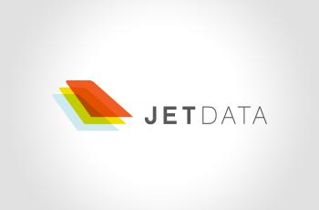 JetData