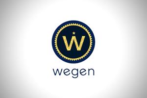 WeGen