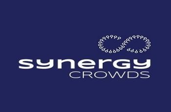 SynergyCrowds