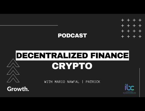 Making Money in DeFi   Decentralized Finance Guide 2021