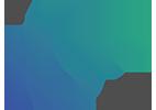 IBC Group Logo